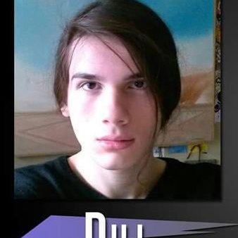 Dill Smash 4