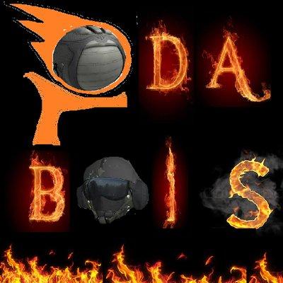 4DaBois Smash 4