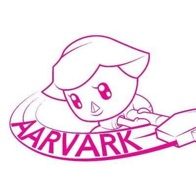 Aarvark Smash 4