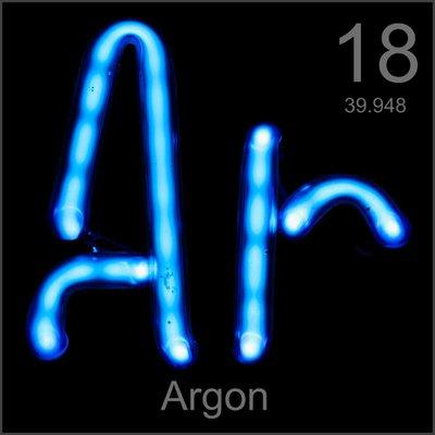 Argon Smash 4
