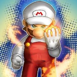 Chr!z Smash 4