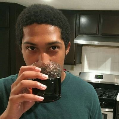 Larry Lurr Smash 4