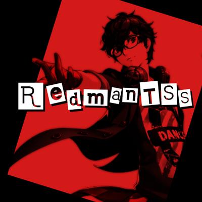 TRA | RedmanTSS Smash 4