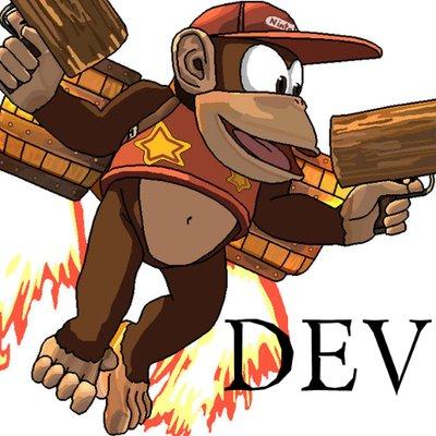 Devereux Smash 4