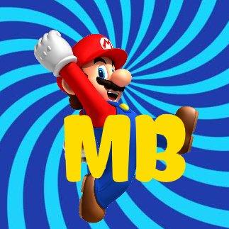 MALB Smash 4