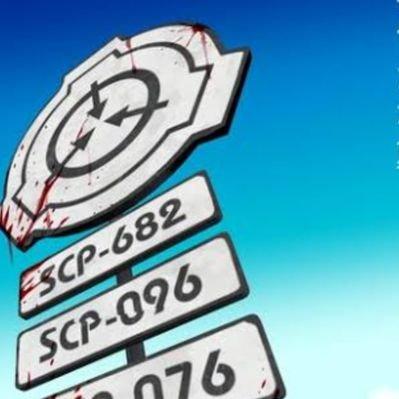 シンボル Smash 4