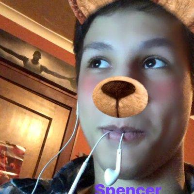 Spencer Smash 4