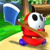 Beylese || Playing Pokemon SWSH Smash 4