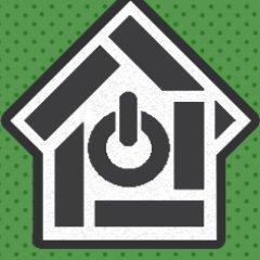 Typo House Games Smash 4