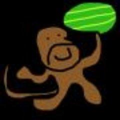 Chutmonkey Smash 4