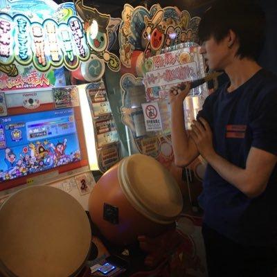 りそな Smash 4