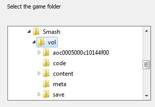 Smash Forge: Guide to Install & Use - SSBWorld com
