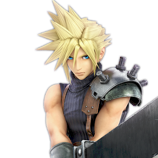 Cloud Smash 4