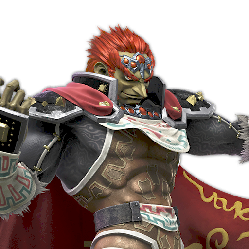 Ganondorf Ssb Videos Super Smash Bros Ssbworld Com